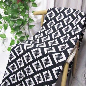 Seide Designer J0in Mode Mann Frauen Schals Schal Saison Brief Luxurys Highquali Bagsbrand Designer Schal Dener Farbe Schal Kiovw