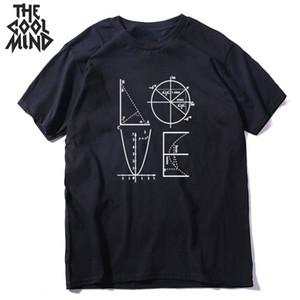 math funny print men T shirt casual loose love men t shirt cool o-neck math t-shirt mens tee shirt tops sport Hooded Sweatshirt Hoodie