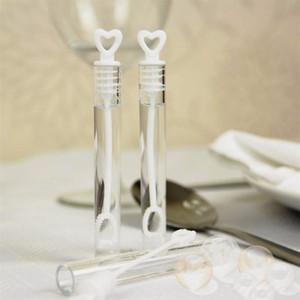 Botellas de jabón de burbuja vacías Boda de cumpleaños Decoración de cumpleaños Niños Aire Lugar de Aire Libre Burbujas Pegue Diversión Juguete Nueva Llegada Venta Caliente 0 35CR J2