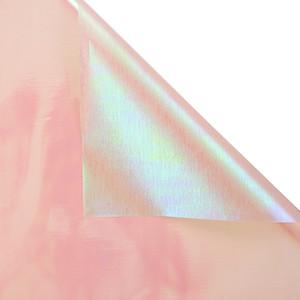 Rose Wrap Paper Siete colores Flor de flores de arte Festivales Festivales Coloridas Flores frescas Artículos de embalaje Nueva Llegada 17HY L1