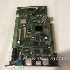High quality desktop motherboard for DL785G5 785G6 AH233-60001 AH233-67001 I   O board will test before shipping