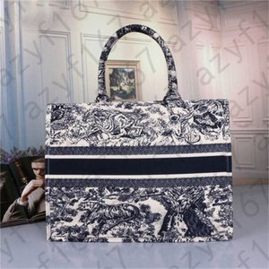 2021Luxury Classical Designer Handbags High Quality Women Shoulder handbag colors feminina clutch tote bags Messenger Bag Shopping Tote130