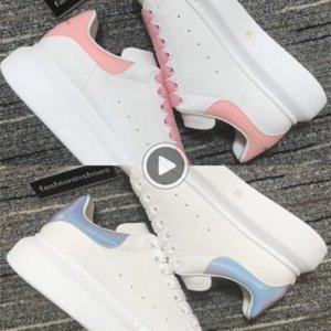 R6eC3 Новый дизайнер красный кубовый вскользь Wedding GZ мужские негабаритный sneakeroff воздух белый Kanye спортивная обувь спортивная обувь Трусы VI