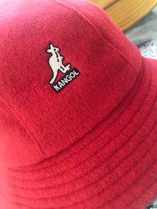YT6C 50 adet 14 Renkler Çocuklar Kamyon Şifre Örgü Yetişkin Kap Kapaklar Boş Kamyon Şapkası Şapka Acept Şapkalar Snapback Custom Made Kangol D780