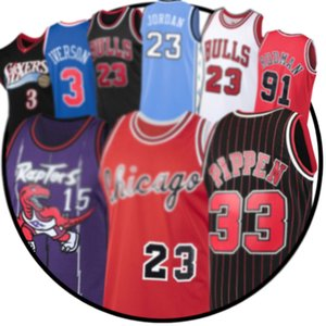 NCAA 23 LeBron James Davis Jersey 20 Manu Ginobili Colline 21 Tim Duncan Lauri 8 Zach 3 Markkanen LaVine McCollum Basketball Maillots
