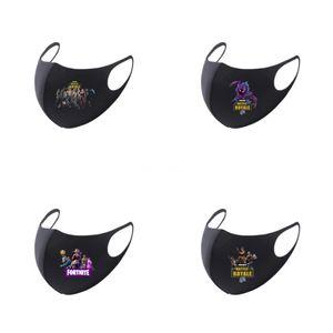 Guerreiro espartano do Fortress Noite Mask Cavaleiro herói Venetian Masquerade bola mascarada capacete full face Fortress Noite das Bruxas Fantasia Dres # 320