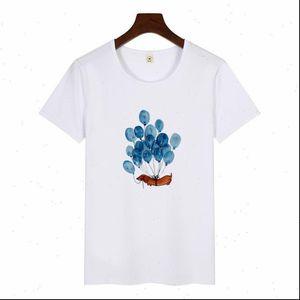 Dachshund Pug Teckel drôle T-shirts Femmes Harajuku Mignon Bulldog French Frances T-shirt Top Tumblr Streetwear
