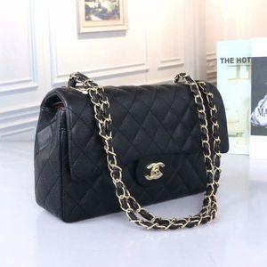 2020 tote bag shoulder bags handbags fashion crossbody bag female business laptop bags