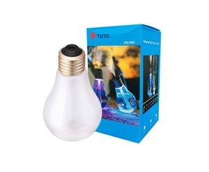 Difusor De Aromas de 400ml en diseño de foco