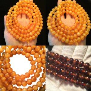 U6UBM Charm Teach Love Inspire Un braccialetto perline Superfor Braccialetti Insegnante Pulsanti Snap Pulsanti Wrap Gioielli Turchese In Pelle perline