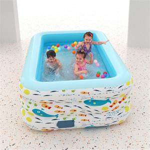 التضخم التلقائي السباحة ل playpen الطفل المحيط ملعب الساحة الأطفال الكرة بركة بارك الاطفال سلامة السياج النشاط اللعب الترفيه