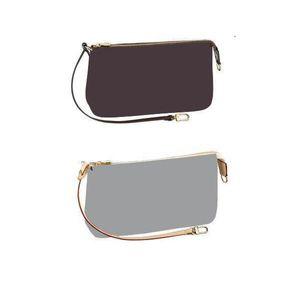 DA. POCHETTE ACCESSOIRES ebene N51985 , azur N51986 or COTTON BAG , Customer Designate Product