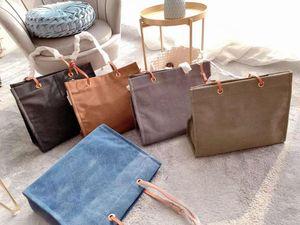 Designer Handbags Purses Casual Tote Women Shopping Bags Fashion Crossbody Shoulder Bags Composite Bag Wholesale