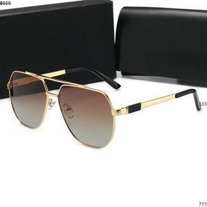 20 Women Brand Designer Men Luxury women Mirror Sunglass V Oversize Clear Female 2018 Sun Glass Eyeglass 1 Female Flat Top