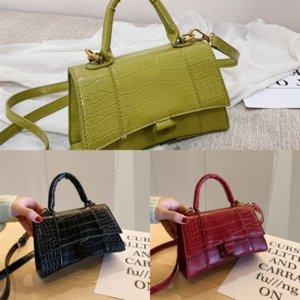 Wej5j mm taillest put portefeuille enfants femmes de luxe fleur fourre-tout de haute qualité cuir véritable sacs à main composites designer CASL DENER Luxe