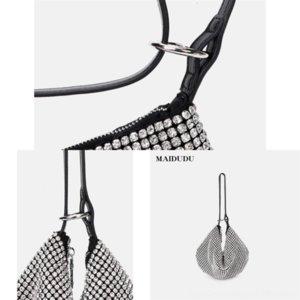 Ifu5y nouveau sac célèbre sac épaule dener sac à main dener marque dames rétro selle sac haute qualité selle messenger haut sac à main star célébrité