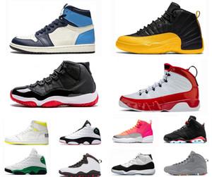 10s Männer Basketballschuhe 10 Orlando Tinker Zement Westbrook Pe Ich bin zurück Schwarzweiße Desert Camo Trainer Sport Sneakers Größe 8-13