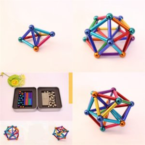 1sia Squishy Cute Style Puzzle Simulation Soft Chick decompression finger tip toy Rebound Slow Animal Egg buckyball Toy Decompression Anti