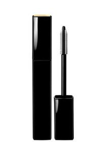 Sublime de Ch Waterproof Mascara Longueur ET Courbr Length And Curl Mascara 10 Noir 6g 0.12 oz