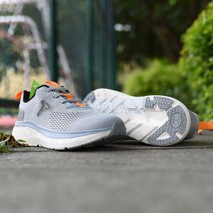 2021 high quality new treeperi Pi platform grey running shoes US US 8 EUR 39 or men women sneakers
