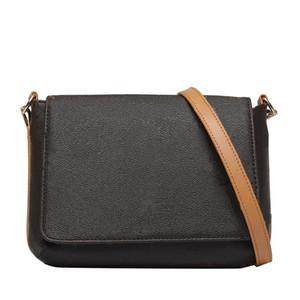 New shoulder bags for Women handbag Crossbody bag famous brands designer handbags high quality flower printing crossbody bag purse