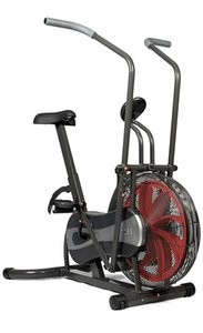 New product !! Exercise Assault Bike