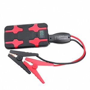 Multifunktions-1000A Notfall Starter Autobatterie Jump Starter 12V Startgerät ZtJL #