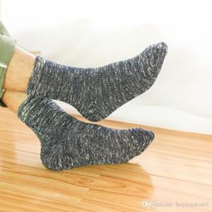 La manera del verano de los hombres del deporte del calcetín 20ss para mujer para hombre de alta calidad del algodón del calcetín Barco Hombres Baloncesto del calcetín de los hombres de la ropa interior Un tamaño