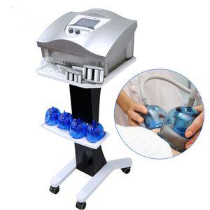 2020 Горячая продажа Starvac sp2 вакуумный ролик купирования терапия контуров тела вакуума красоты машина для похудения