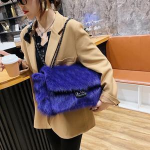 Sugao rosa bolsas de grife de luxo bolsas de alta qualidade mulheres sacolas bolsa de ombro 2020 novos estilos de pele bolsa de material