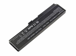 Toshiba PA3817U-1BRS L600 L600D U400 M800 L310 Laptop Battery