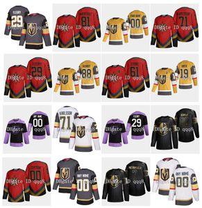 2018 Winter Classic NY New York Rangers Maglie NHL Hockey 36 Mats Zuccarello 27 Ryan McDonagh Lundqvist Miller Nash Brady Skjei Zibanejad
