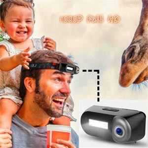 Mini cámara WIFI 4K A prueba de agua Micro Full HD CAM Video Camara Acción Cuerpo Pequeñas videocámaras ocultas DVR Digital Stylo Sport1