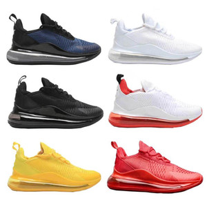 2020Top 품질 소프트 보 ttom 통기성 디자이너 캐주얼 신발 남성 야외 교육 실행 신발 여성 스포츠 신발 운동화 36-45