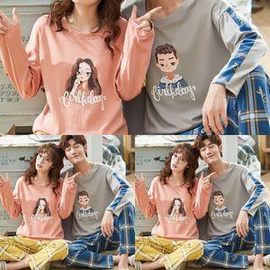 Новое прибытие младенца лета Sleepwears горячего Пижамы prinss Мальчики продают пижамы Дети пижамы роскошь девочек дизайнер мультфильм Pijamas Kids C zq6K