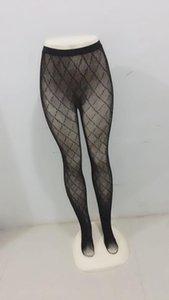 Ragazze adulte collant collant calze leganti calze di velluto di velluto ragazze lettera-tubo panty-tubo ragazza nero beige leggings colore bianco leggings donne panty-hose calzini