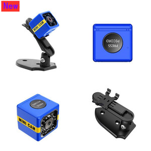 FX01 Mini fotocamera HD 1080P Sensore Night Vision Vision Camcorder Motion DVR Micro Camera Sport DV Video Piccola telecamera