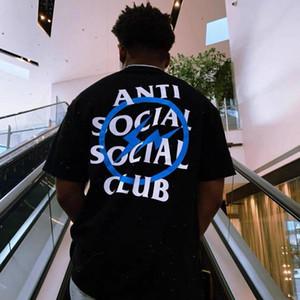 Sommer Herren- und Damen-Kurzarm-T-Shirt der Männer Jugend Europa und die Vereinigten Staaten Version Halbhülse Boded Shirt T-Shirt Kleidung Liebhaber
