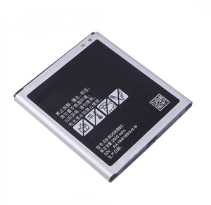 10pcs / серия 2600mAh EB-BG530CBE EB-BG531BBE Аккумулятор для Samsung Galaxy Гранд Премьер J3 2016 J320F j2 премьер G5308W G530 G530H G531F J5 2015