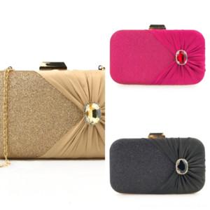 y4Zn6 Soho Disco Lychee Designer Handbag designers quality high Handbags Famous Crossbody dener bag Fashion Original bag leather has high