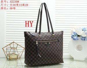 2020 جديدة أزياء العلامة التجارية luxurys مصممي الحقائب سرج المرأة حقيبة جلدية Crossbod ذ حقائب النساءيه حقيبة يد المحافظ سلسلة الكتف 2088