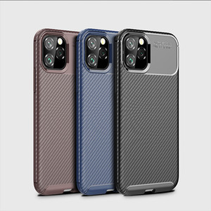 Mobile phone case For iPhone12 12pro 11 Pro Max XS X XR Phone Cover For iPhone7 8 Plus SE 2020