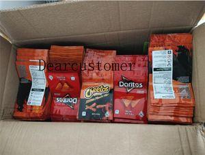Nouveaux Cheetos Crunchy Runtz Cookies Sacs Mylar Sacs Jokesup 1oz 600mg Doritos Sac Cheetos Puffs Fritos Volants Emballage Soulier Emballage Mylar 2021e