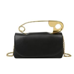 Leather Handbag Women Bags Designer Ladies Small Shoulder Bag 2021 Women Evening Clutch Bag Female Chain Crossbody Bolso