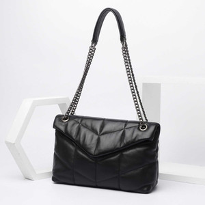 Designer bolsas de luxo bolsas mulheres luxo saco de designer bolsas principais designer ombro mensageiro mensageiro homens crossbody sacos bolsa
