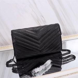 Femmes Porte-cartes Zipper Wristband bourse Case Voyage Wallet Hommes réel Sac en cuir passeport sac fourre-tout d'embrayage véritable sac bandoulière en cuir