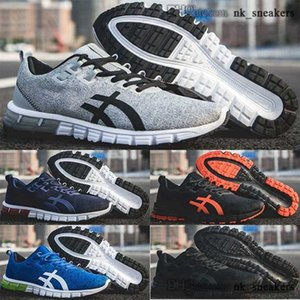 46 eur Asices men gel-quantum 90 shoes trainers women mens size us running Sneakers 12 38 quantum gel runners with box joggers ladies gym