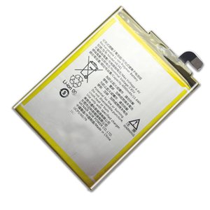 4000mAh Cell Phone Battery HE341 For Nokia TA-1029 Replacement Li-ion Batteries
