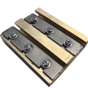 4   4 violoncelle pieu rasoir violoncelle rouleau outil de rasage acier laiton lame maker violoncelle musique réparation outil