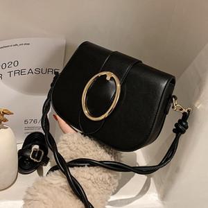 Designer- Women Handbag New Fashion Messenger Bag Shoulder Square Bag Underarm Dual-use Width: 21cm
